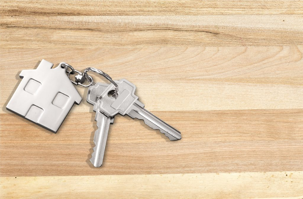 Le boom immobilier n'est pas près de se résorber