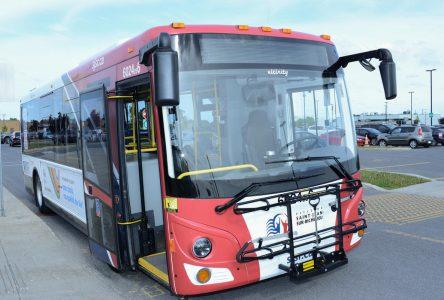 Le Vélo-bus reprend du service