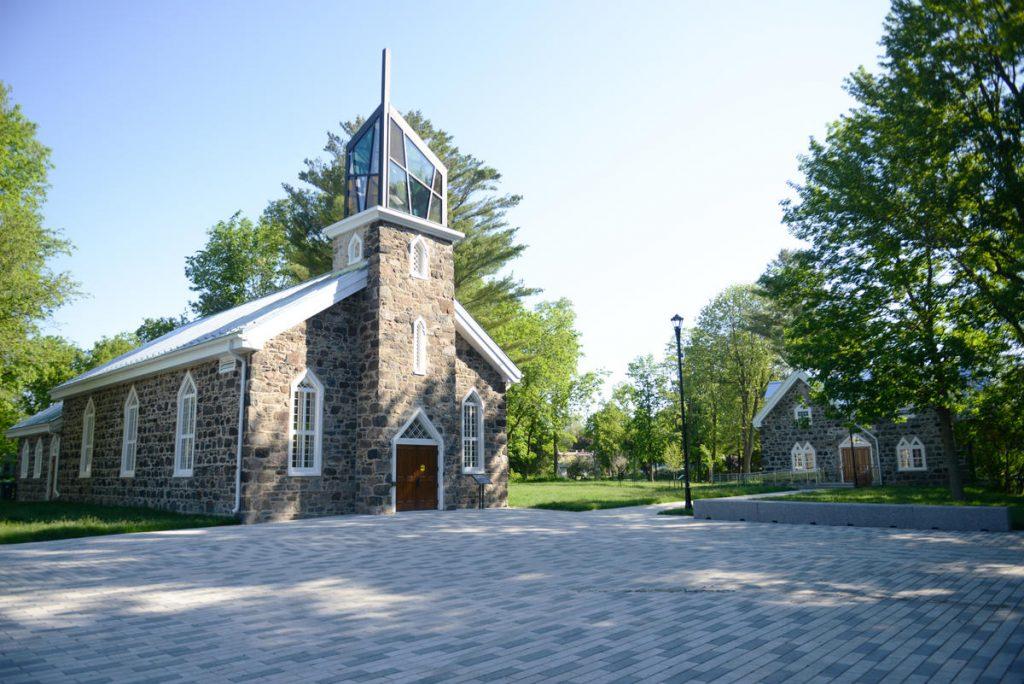 Le Domaine Trinity vous ouvre ses portes le 17 et 18 juin - Le ...