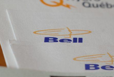 Journée de déchiquetage au Mail Champlain