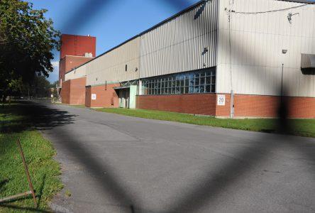 L'usine de Prysmian va renaître