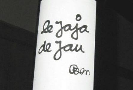Le Jaja de Jau Ben 2010