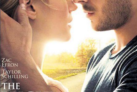 Le Porte-Bonheur: une autre histoire d'amour signée Nicholas Sparks