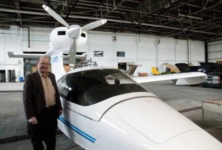 Le Seawind bientôt en production