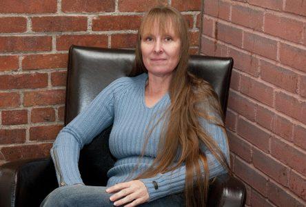 Sandra Mallon raconte son enfer en prison