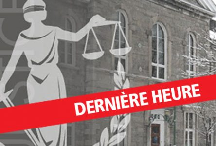 De nouvelles accusations contre Jules César Badra