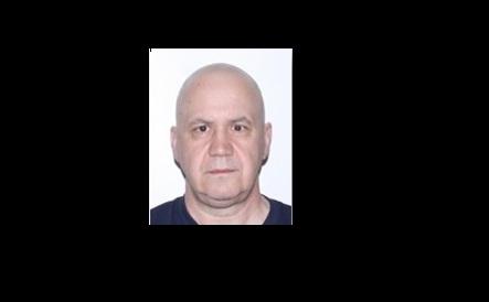 Un voleur arrêté pour huit introductions par effraction