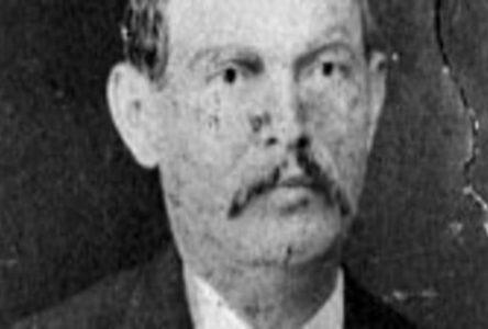 13 septembre 1899 – première personne tuée par une voiture aux États-Unis