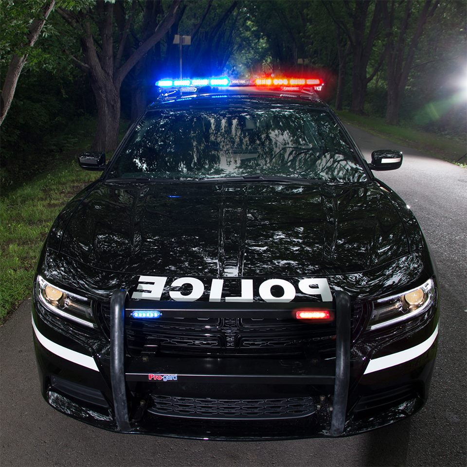 Nouvelle opération policière visant les Hells Angels
