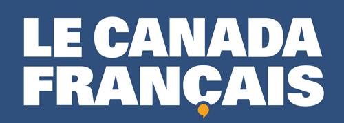 Le Canada Français