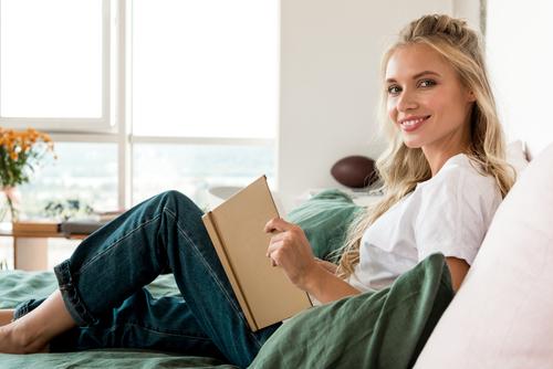 Les lits escamotables : des meubles aussi pratiques qu'esthétiques!
