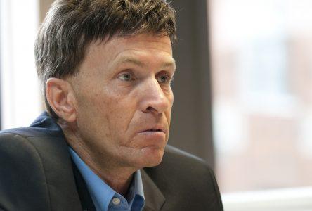 La poursuite de l'ancien directeur général de Tourisme Montérégie jugée abusive