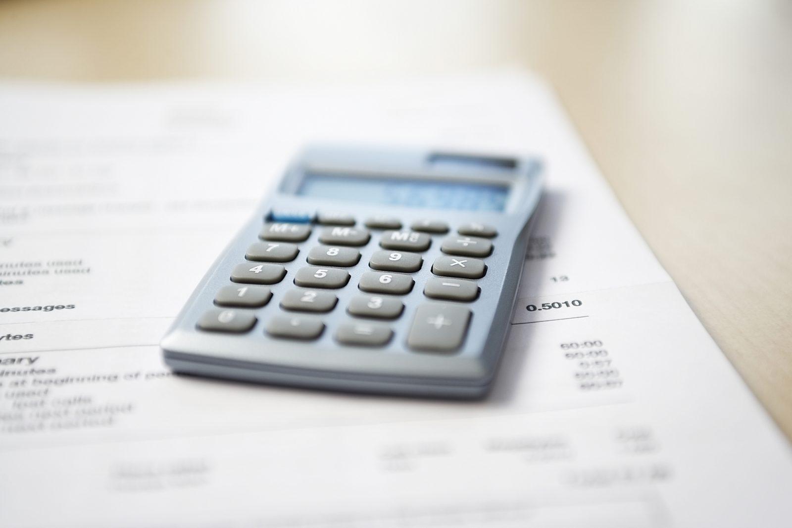 RRQ : un régime bonifié pour une retraite plus généreuse