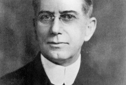 5 mars 1929 – Décès de David Dunbar Buick