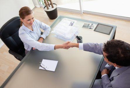 La marque employeur, un atout à ne pas négliger