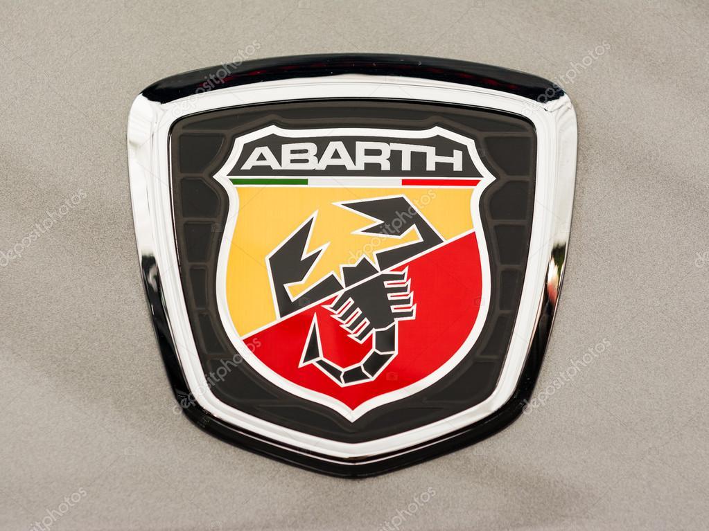 15 avril 1949 – Fondation de la marque Abarth