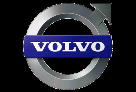 11 mai 1915 – SKF enregistre le nom Volvo