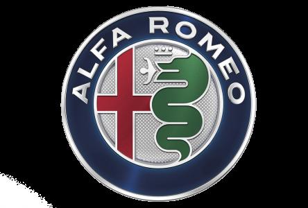 24 juin 1910 – Fondation d'Alfa -Roméo