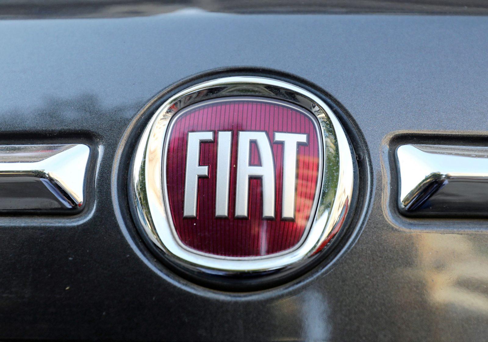 11 juillet 1899 – Fondation de Fiat