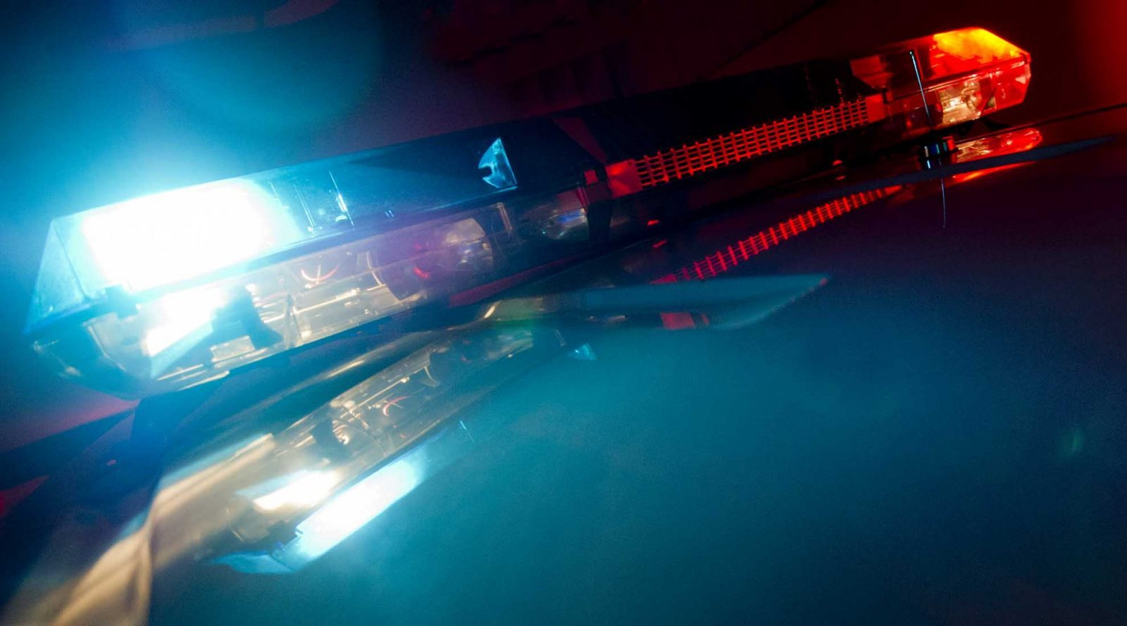 Un Johannais perd la vie dans une sortie de route sur l'autoroute 10