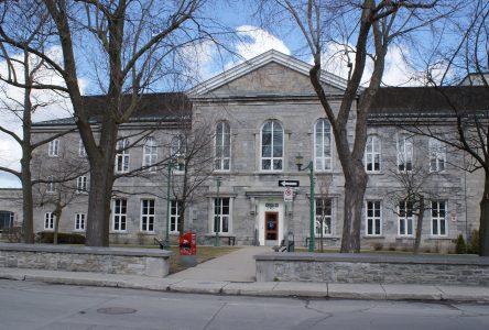 Horaire à la polyvalente Armand-Racicot: la Cour donne raison à la Commission scolaire des Hautes-Rivières
