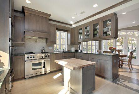 Rénovation de cuisine : les erreurs à éviter