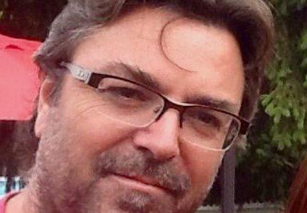 Un homme porté disparu à Saint-Jean