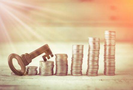 Corporation Financière MR vous livre les clés d'une bonne gestion de patrimoine