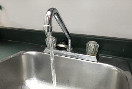 Avis d'ébullition de l'eau pour Iberville, Saint-Athanase et Sabrevois