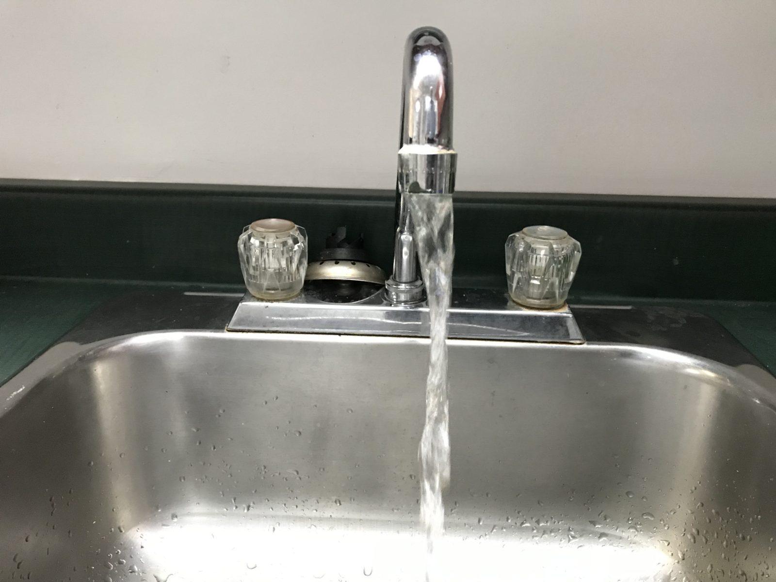 Levée de l'avis d'ébullition de l'eau à Iberville, Saint-Athanase et Sabrevois