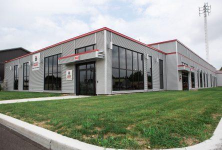 Toitures Brault fait une acquisition en Ontario