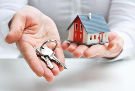 Pourquoi faire affaire avec un courtier immobilier?