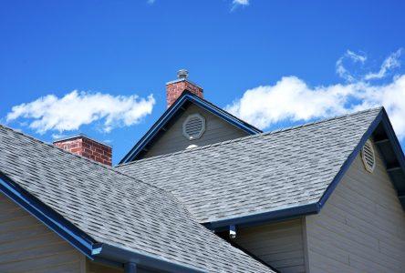 5 conseils avant de refaire sa toiture