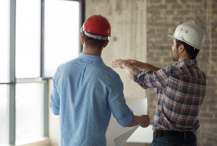 Comment choisir son entrepreneur en rénovation?