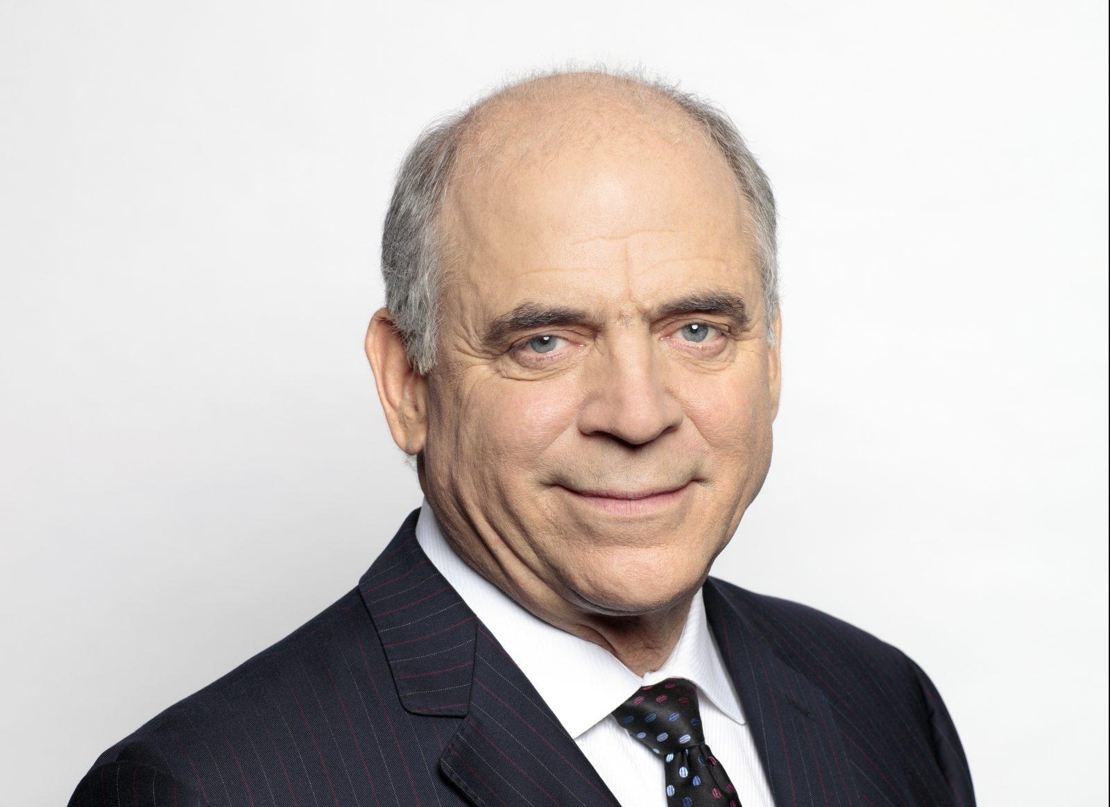 Le ministre Pierre Fitzgibbon attendu à Saint-Jean le 24 février