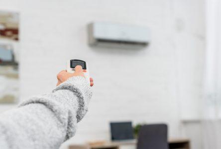 Comment choisir son système de chauffage?