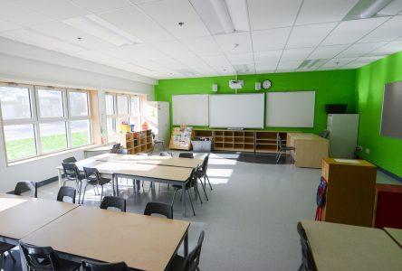 Le ministère de l'Éducation met en ligne la plateforme L'école ouverte