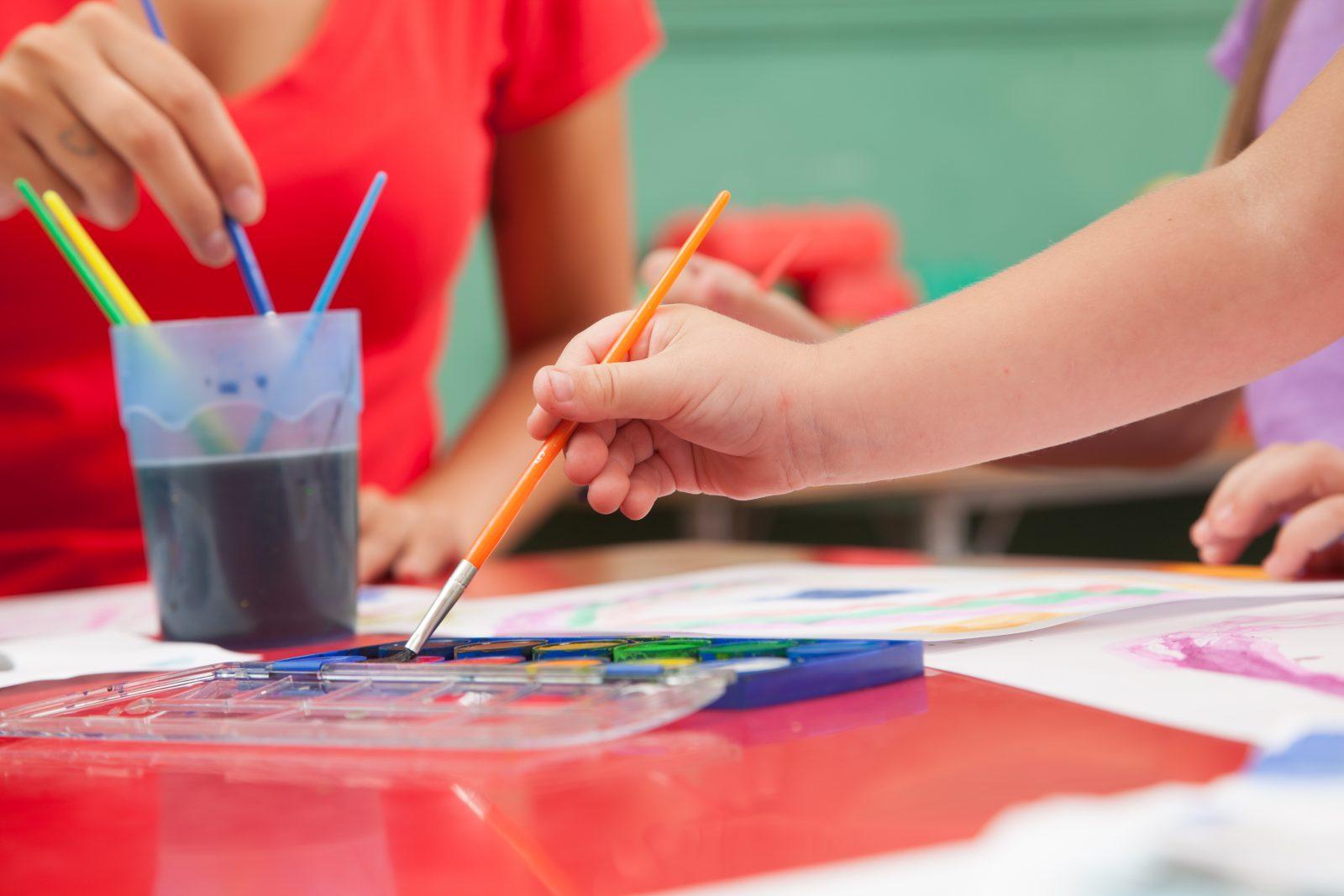 La Commission scolaire met en ligne le Babillard pédagogique