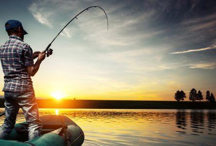 Guide des différentes techniques de pêche