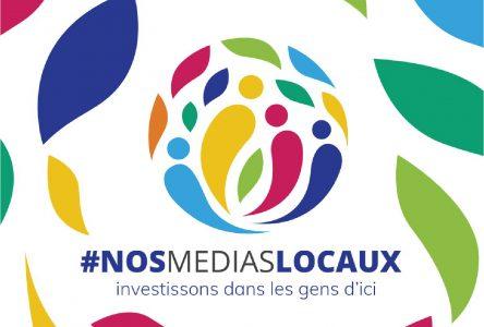 COMMUNIQUÉ DE PRESSE – NosMediasLocaux.org