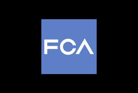 Un prêt de 9,6 milliards de dollars pour FCA