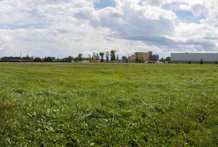 Le premier village Alzheimer sera construit à Saint-Gérard