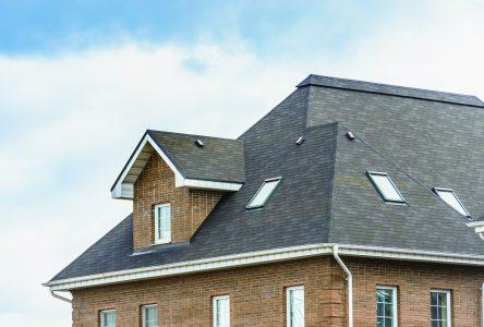 Les caractéristiques et les avantages de la toiture TPO