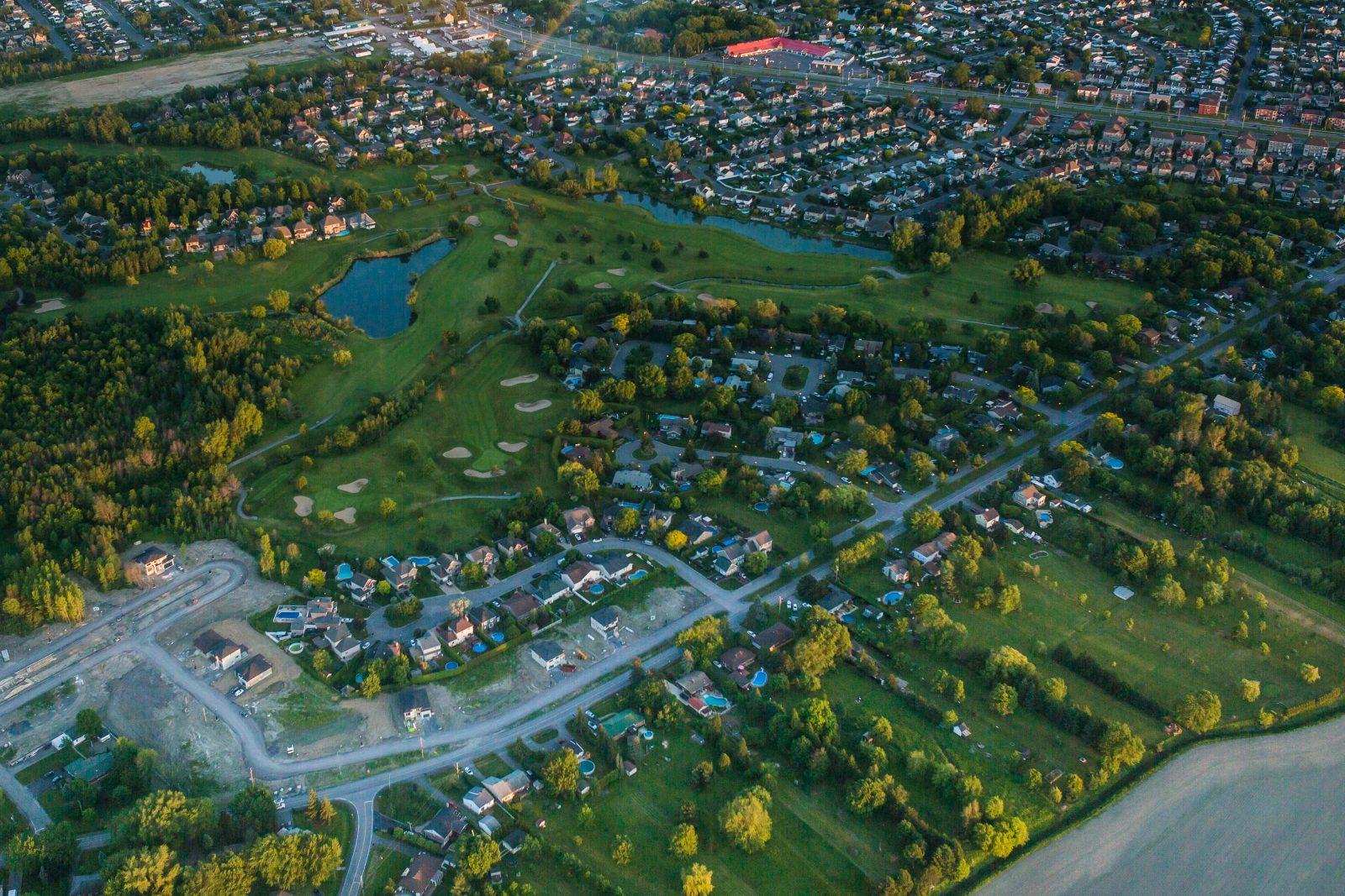 Le prix des maisons va continuer à augmenter en 2021