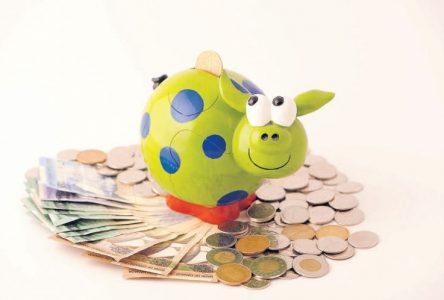 Peu de Québécois planifient l'utilisation de leur épargne-retraite