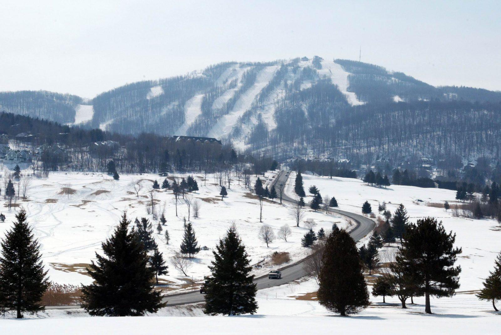 Un jeune Johannais perd la vie en ski alpin