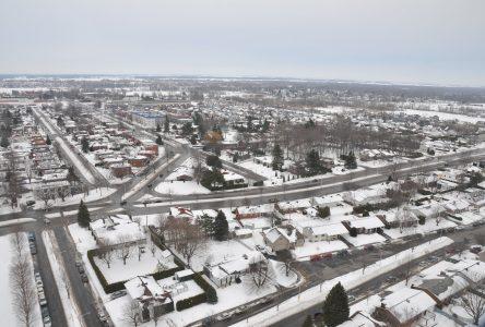 Saint-Jean se rapproche des 100 000 habitants
