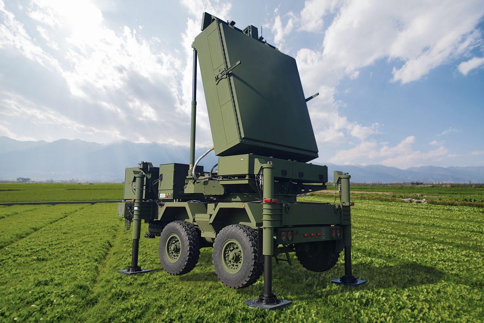 Rheinmetall signe un important contrat avec la Hongrie