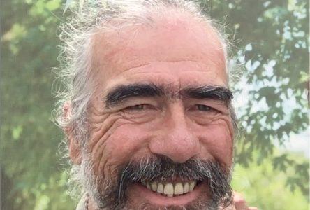 La SQ confirme que Pierre Dunnigan a été retrouvé