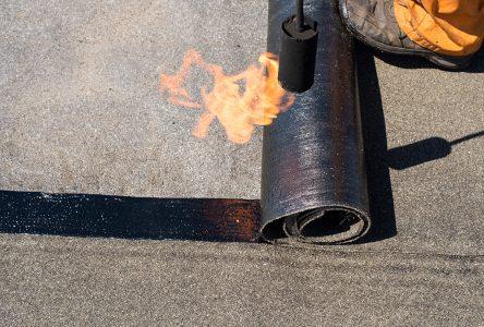 4 matériaux de toiture pour une étanchéité efficace